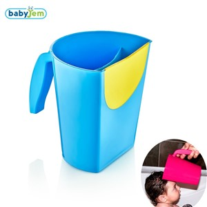 BabyJem Magic Cup Maşrapa