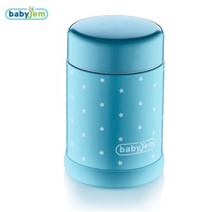 BabyJem Mama Termosu 350 ml