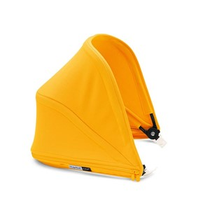 Bugaboo Bee5 Tente - Sunrise Yellow