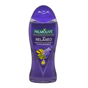 Palmolive Relaxed Duş Jeli 750 ml