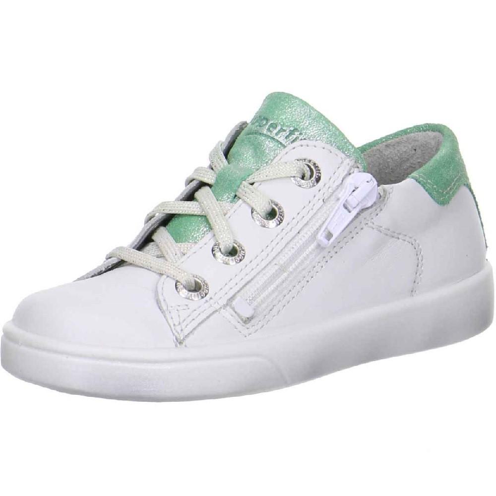 Türkiye'nin her yerine toptan ayakkabı satışı! Binlerce modeli, hızlı teslimatı, uygun fiyatları ile güvenli alışveriş. Ucuz toptan ayakkabı için doğru adres.