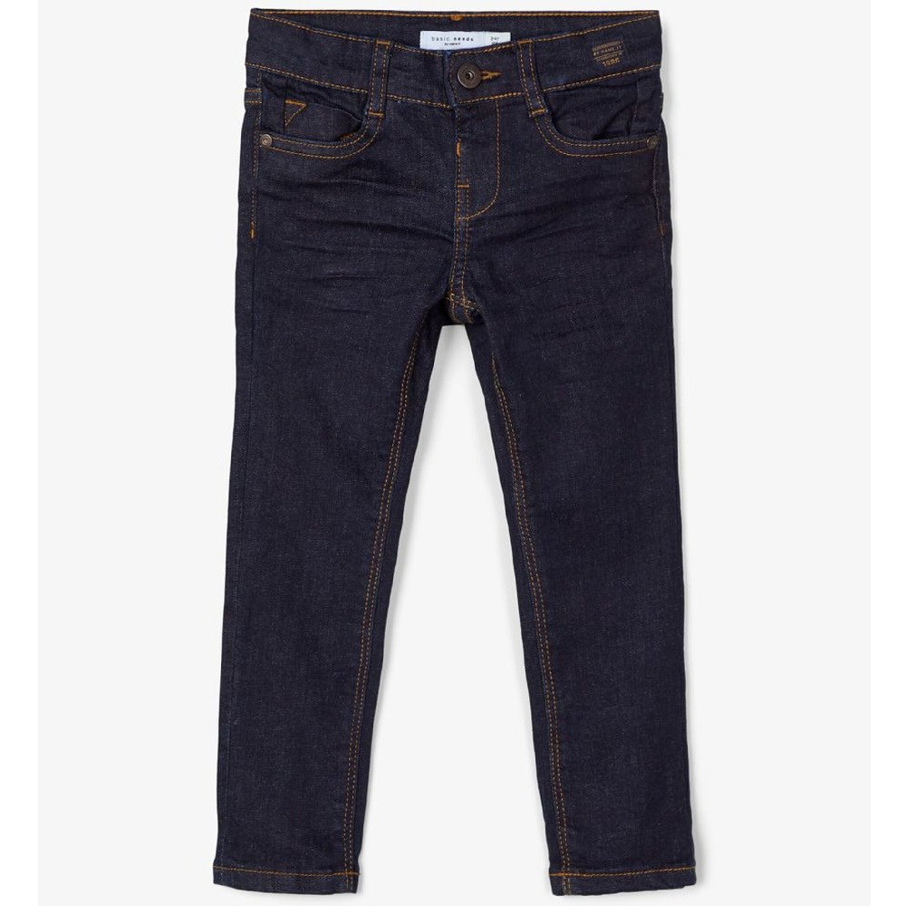 Name It Erkek Denim Pantolon